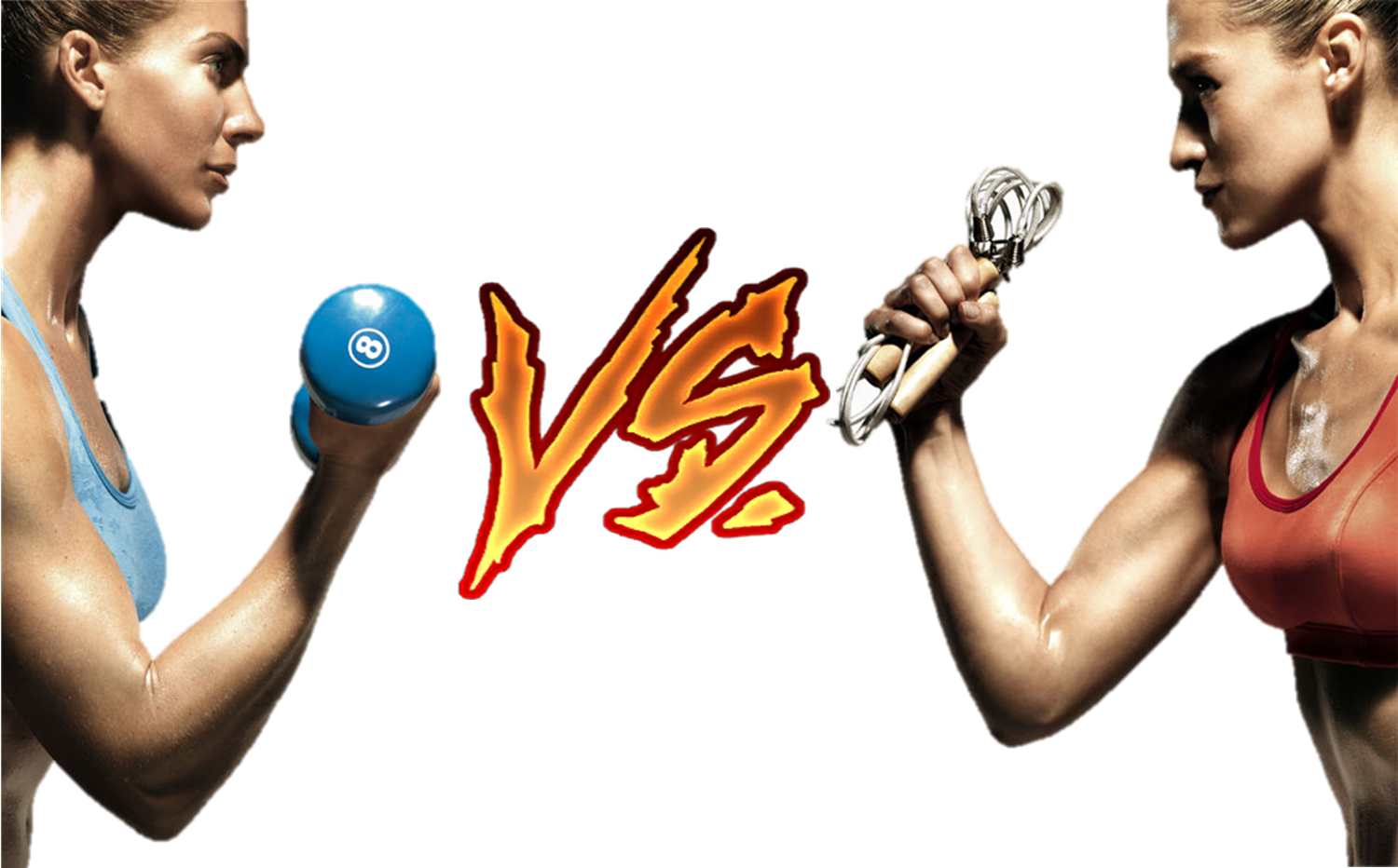 Weights or Cardio First - Feature