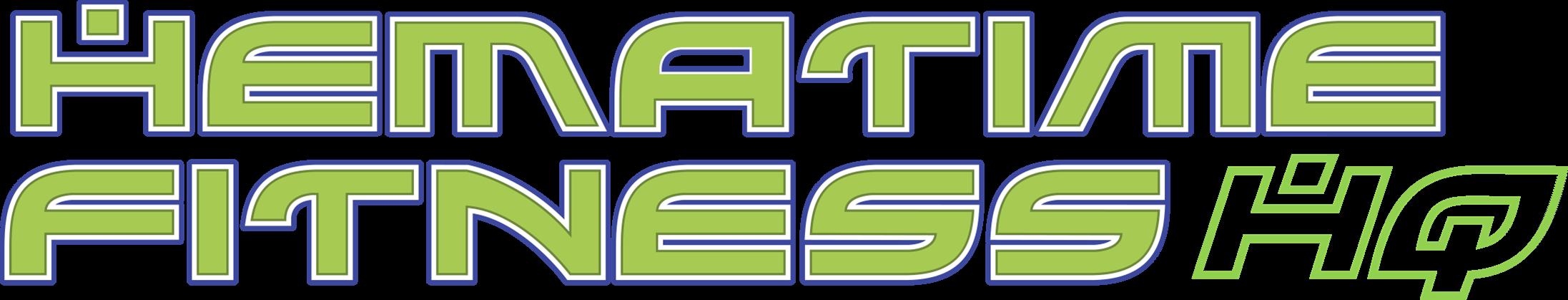 Hematime Fitness HQ