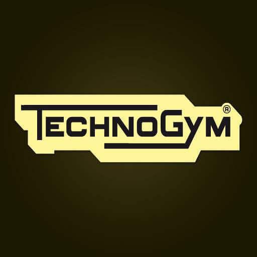 Hematime Fitness Technogym (1)