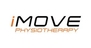 imove-physiotherapy-logo