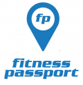 Fitness Passport Gym Milperra Hematime Fitness